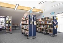 mediathek_roemerberg_public_library_de_004.jpg