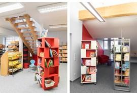 mediathek_roemerberg_public_library_de_006.jpg