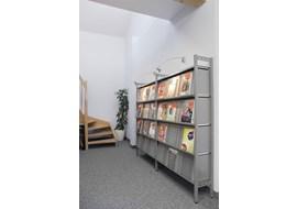 mediathek_roemerberg_public_library_de_005-2.jpg