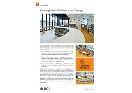 Case_study_Klostergården_dk.pdf