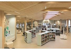 grimstad_public_library_no_001.jpg