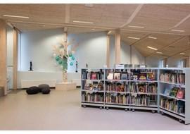 grimstad_public_library_no_002.jpg