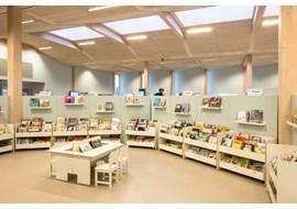grimstad_public_library_no_003.jpg