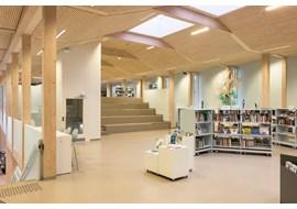 grimstad_public_library_no_007.jpg