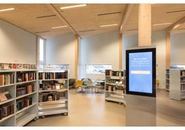 grimstad_public_library_no_008.jpg