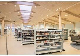 grimstad_public_library_no_009.jpg
