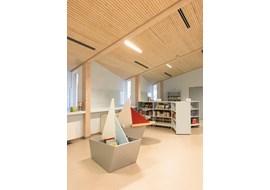 grimstad_public_library_no_010.jpg