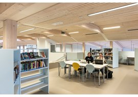 grimstad_public_library_no_011.jpg