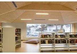 grimstad_public_library_no_012.jpg
