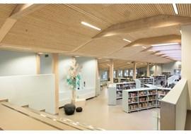 grimstad_public_library_no_013.jpg