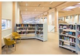 grimstad_public_library_no_014.jpg