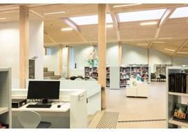 grimstad_public_library_no_015.jpg