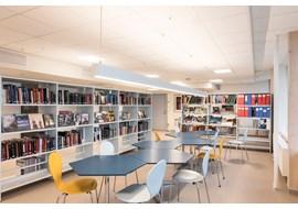 grimstad_public_library_no_016.jpg