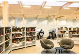 grimstad_public_library_no_017.jpg