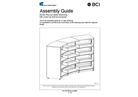 assembly_guide_6030_classic_round_steel_shelving.pdf