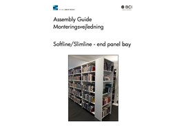 assembly_guide_softline-slimline_end_panel_bay_gb_dk_bci.pdf
