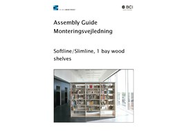 assembly_guide_softline-slimline_bay_wood_shelves_gb_dk_bci.pdf