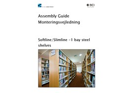 assembly_guide_softline-slimline_bay_steel_shelves_gb_dk_bci.pdf