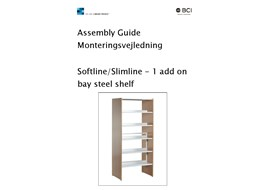 assembly_guide_softline-slimline_add_on_bay_steel_shelf_gb_dk_bci.pdf