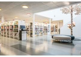 krokoms_public_library_se_001.jpg