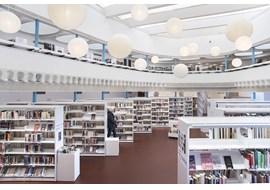 schoten_braembib_public_library_be_001.jpg