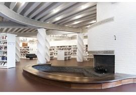 schoten_braembib_public_library_be_006.jpg