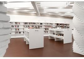 schoten_braembib_public_library_be_012.jpg