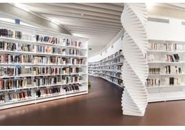 schoten_braembib_public_library_be_013.jpg