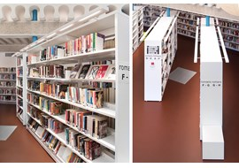 schoten_braembib_public_library_be_014.jpg