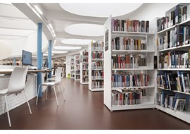 schoten_braembib_public_library_be_015.jpg