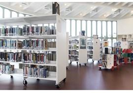 schoten_braembib_public_library_be_023.jpg