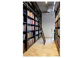 jelling_public_library_dk_006.jpg