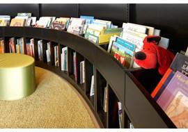 jelling_public_library_dk_010.jpg