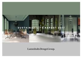 GB LDG sustainability report 2017.pdf