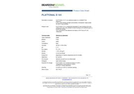 E2715_E2716_data_sheet.pdf