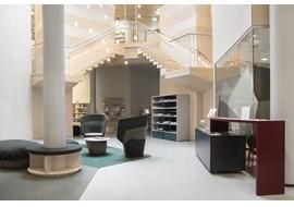 moelndals_stadsbibliotek_public_library_se_001.jpg