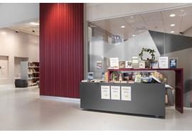 moelndals_stadsbibliotek_public_library_se_003.jpg