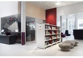 moelndals_stadsbibliotek_public_library_se_004.jpg