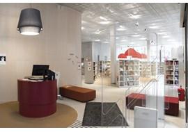 moelndals_stadsbibliotek_public_library_se_006.jpg