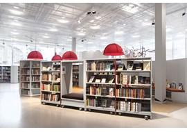 moelndals_stadsbibliotek_public_library_se_008.jpg