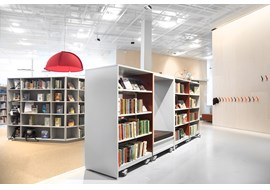 moelndals_stadsbibliotek_public_library_se_009.jpg