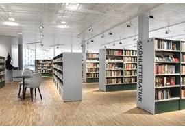 moelndals_stadsbibliotek_public_library_se_020.jpg