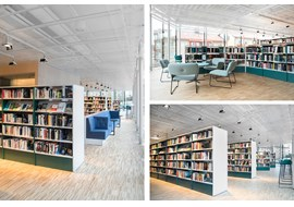 moelndals_stadsbibliotek_public_library_se_021.jpg