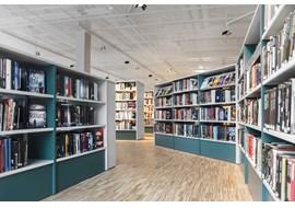 moelndals_stadsbibliotek_public_library_se_022.jpg