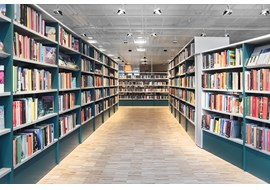 moelndals_stadsbibliotek_public_library_se_023.jpg