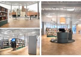 moelndals_stadsbibliotek_public_library_se_024.jpg