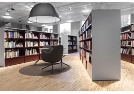 moelndals_stadsbibliotek_public_library_se_027.jpg