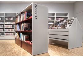 moelndals_stadsbibliotek_public_library_se_029.jpg