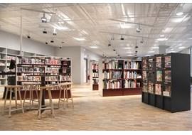 moelndals_stadsbibliotek_public_library_se_031.jpg