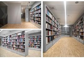 moelndals_stadsbibliotek_public_library_se_032.jpg